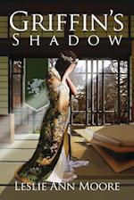 Griffin's Shadow af Leslie Ann Moore