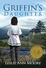 Griffin's Daughter af Leslie Ann Moore