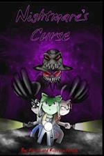 Nightmare's Curse