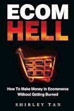 Ecom Hell
