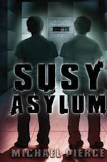 Susy Asylum