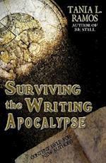 Surviving the Writing Apocalypse af Tania L. Ramos
