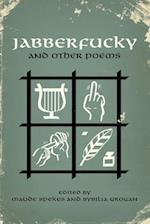 Jabberfucky