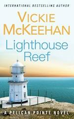 Lighthouse Reef