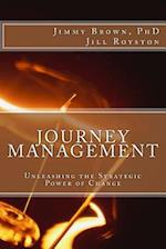 Journey Management