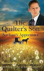 The Quilter's Son
