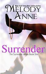 Surrender (Surrender)