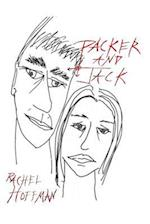 Packer and Jack af Rachel Hoffman