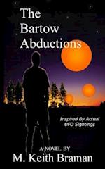 The Bartow Abductions