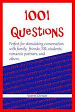 1001 Questions
