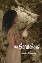 The Scratchers