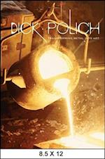 Dick Polich af Daniel Belasco