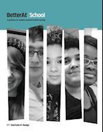 Betterat/School
