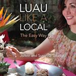 Luau Like a Local
