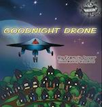Goodnight Drone