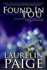 Found in You (Fixed - Book 2) (Fixed, nr. 2)