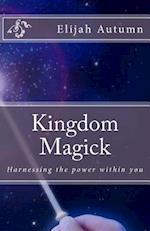 Kingdom Magick