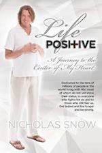 Life Positive
