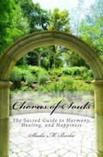 Chorus of Souls
