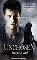 Unchosen (Reaper Diaries)