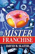 Mister Franchise