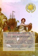 Respetable Logia Luz del Meridiano