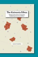 The Koinonia Ethos
