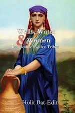 Wells, Water and Women