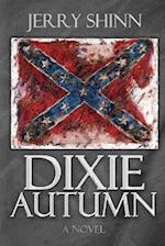 Dixie Autumn af Jerry Shinn