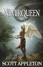 Neverqueen