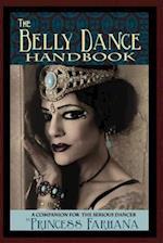 The Belly Dance Handbook