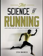 The Science of Running