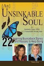 {An} Unsinkable Soul