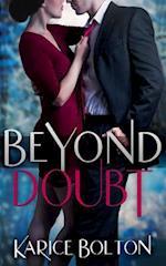 Beyond Doubt af Karice Bolton