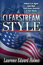 Clearstream Style