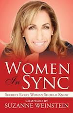 Women in Sync