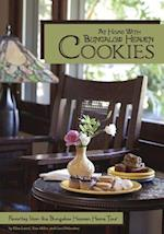 At Home with Bungalow Heaven Cookies