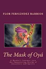 The Mask of Oya
