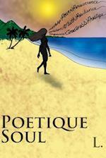 Poetique Soul af L.