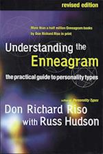 Understanding the Enneagram
