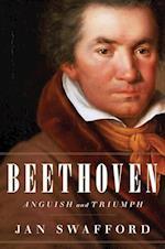 Beethoven af Jan Swafford
