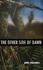 The Other Side of Dawn af John Marsden