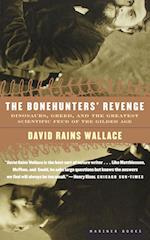 The Bonehunters' Revenge af David Rains Wallace