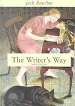 Writer's Way af Jack Rawlins
