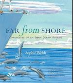 Far from Shore af Sophie Webb