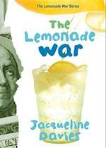 The Lemonade War (The Lemonade War)