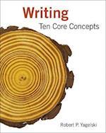 Writing af Robert P. Yagelski