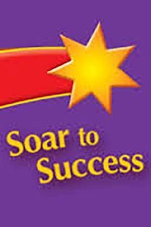 Soar to Success