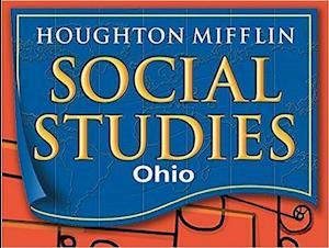 Houghton Mifflin Social Studies Ohio