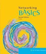 Networking Basics (Basics Thompson Learning)
